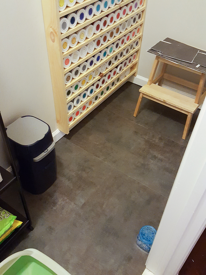 Craft-Closet-Update-How-To-Lay-Vinyl-Peel-and-Stick-Flooring-By-Brittany-Goldwyn-HMLP-124-Feature-1.jpg