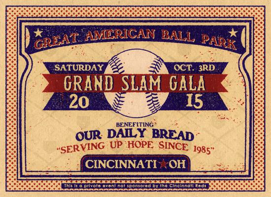 Grand-Slam-Gala-web-banner