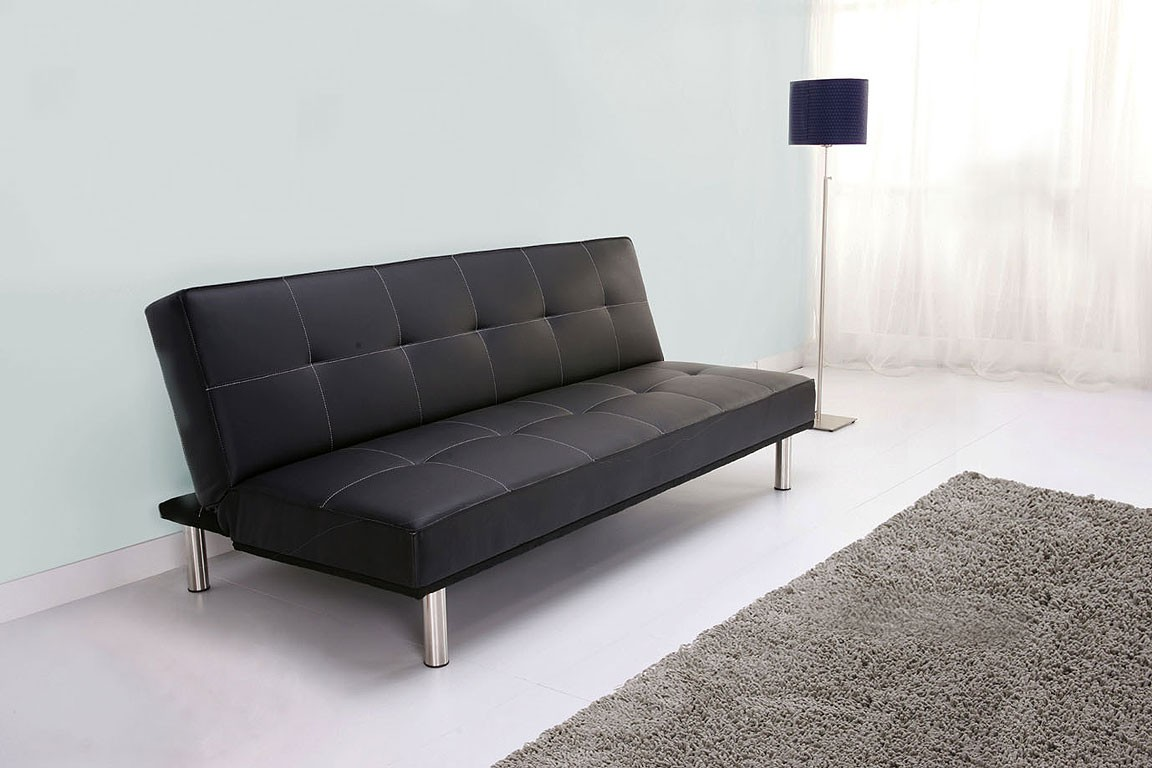 Ikea Sofa Japan Luxury Futons Roselawnlutheran