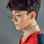 Trans Chen Ex Act Lucky One Interview Exotic Planet