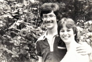 Scott and Kelly 1985