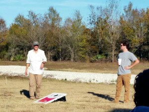 bean-bag-toss-with-steve-and-tucker