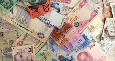 Expat Remuneration Packages