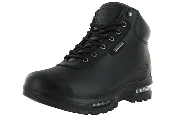Top 10 Best Men39s Snow Boots In 2017 Review Our Great