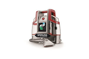 Top 10 Best Vacuum Cleaners For Carpet And Pet Hairs Of