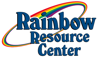 Rainbow Resource Center - Our Homeschool Forum Rainbow Resource Center