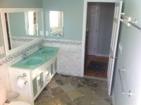 Bathroom Remodeling Connecticut & New York | Our House