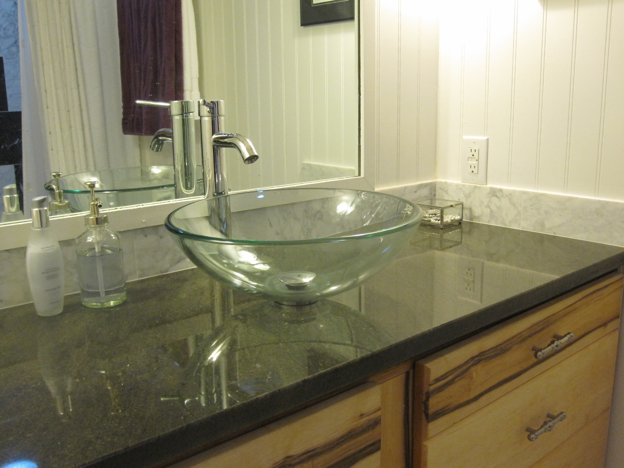 Best Countertops For Bathrooms Guest Bedroom Page 2