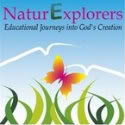 NaturExplorers Nature Studies from Shining Dawn Books