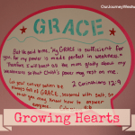 Growing Hearts