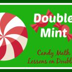 Candy Math: Double Mints