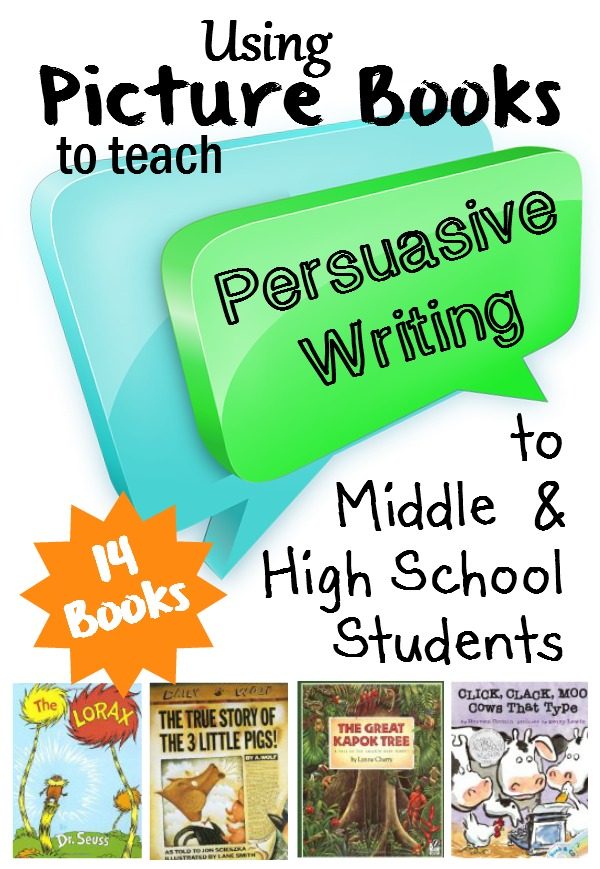 English essays for students pakistan - Get Help From Custom College