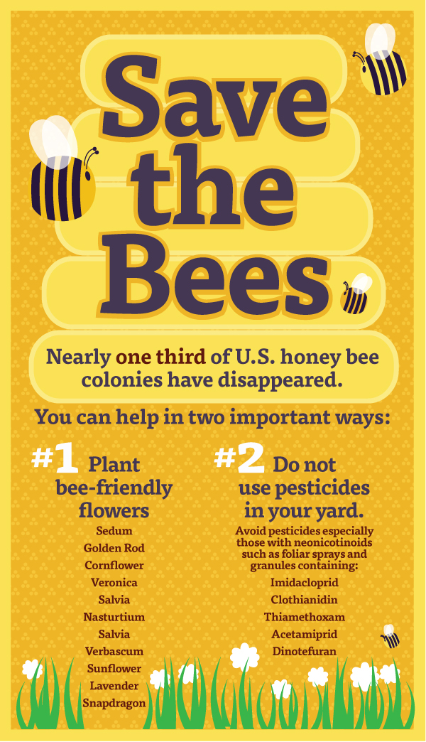 save-the-bees-poster