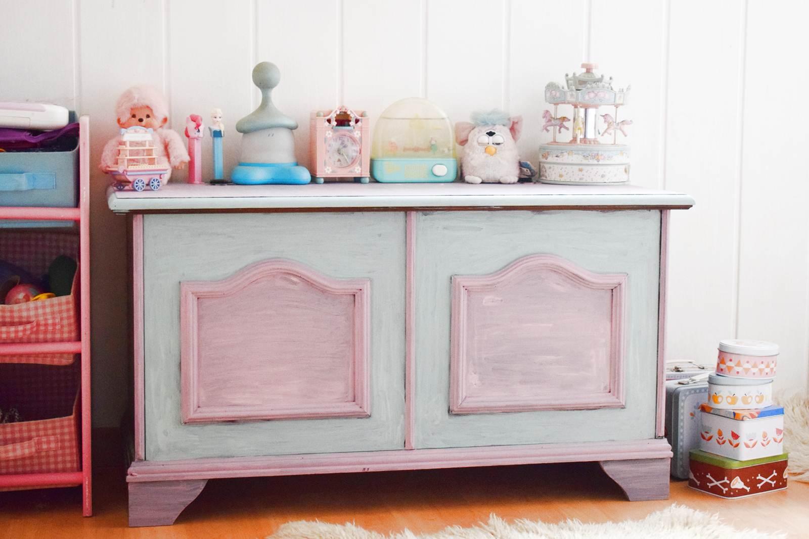 Chambre Fille Couleur Pastel   Chambre Chambre Ado Fille De Luxe ...