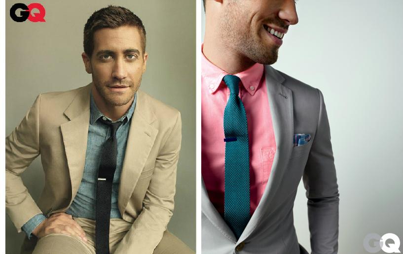 what to wear: a summer wedding   for men   ourMode