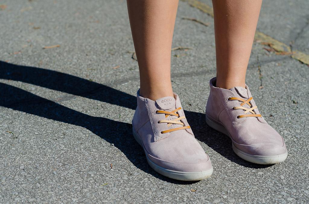 ecco shoes women 2015