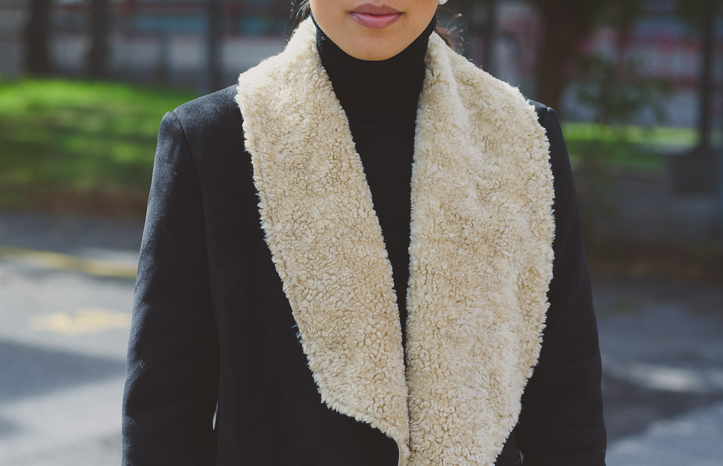 shearling-sweater-nordstrom