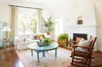Shabby Chic Interior Design Ideas - Our Motivations - Art ...