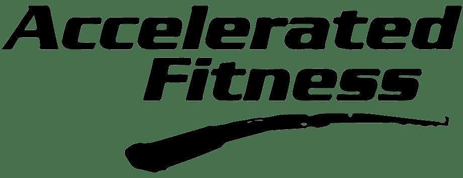 Unique Personal Training Certification Cleveland Ohio
