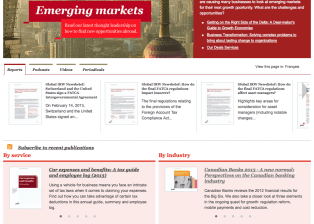 pwc-thought-leadership-homepage