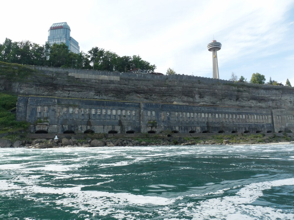 Remains Lighting New York Niagara Falls – For Trudy… | Our Rv Adventures