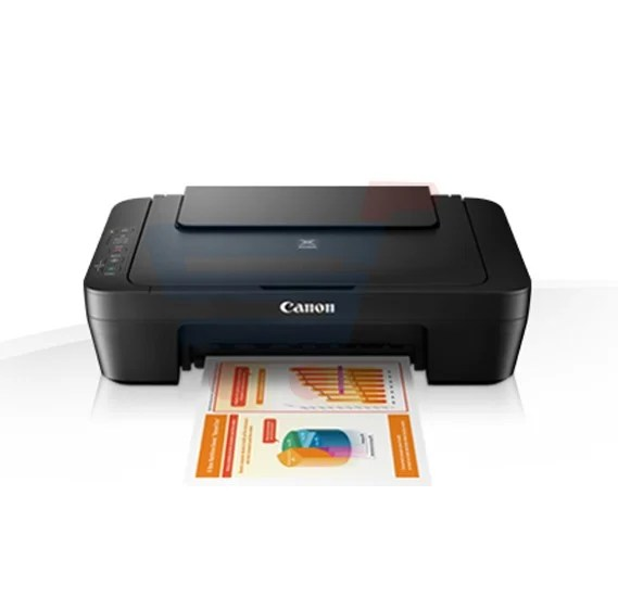 Clearance Sale For Furniture In Dubai Buy Canon Pixma Mg2540s Inkjet Printer Online Dubai, Uae | Ourshopee.com 12197