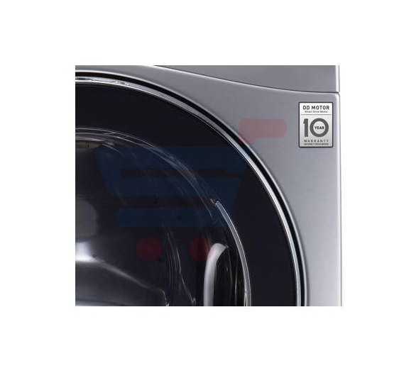 Clearance Sale For Furniture In Dubai Buy Lg 8 Kg Front Load Washing Machine With Direct Drive Motor - F4j6tnpow Online Dubai, Uae