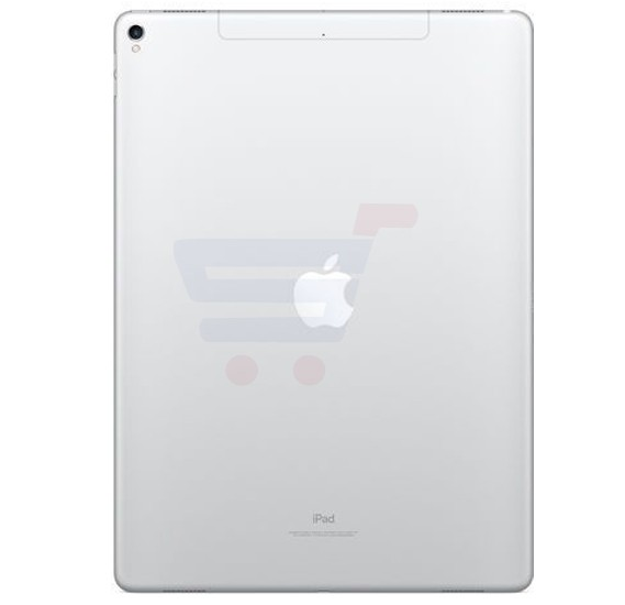 Clearance Sale For Furniture In Dubai Buy Apple Ipad Pro 12.9 Inch 4g Tablet Silver 64gb Online Dubai, Uae | Ourshopee.com 24174