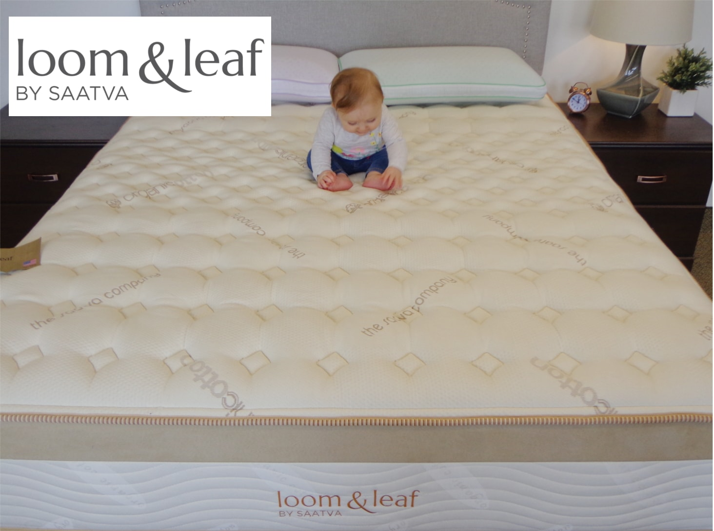 Helix Vs Loom And Leaf Casper Vs Loom Leaf Mattress Comparison Review