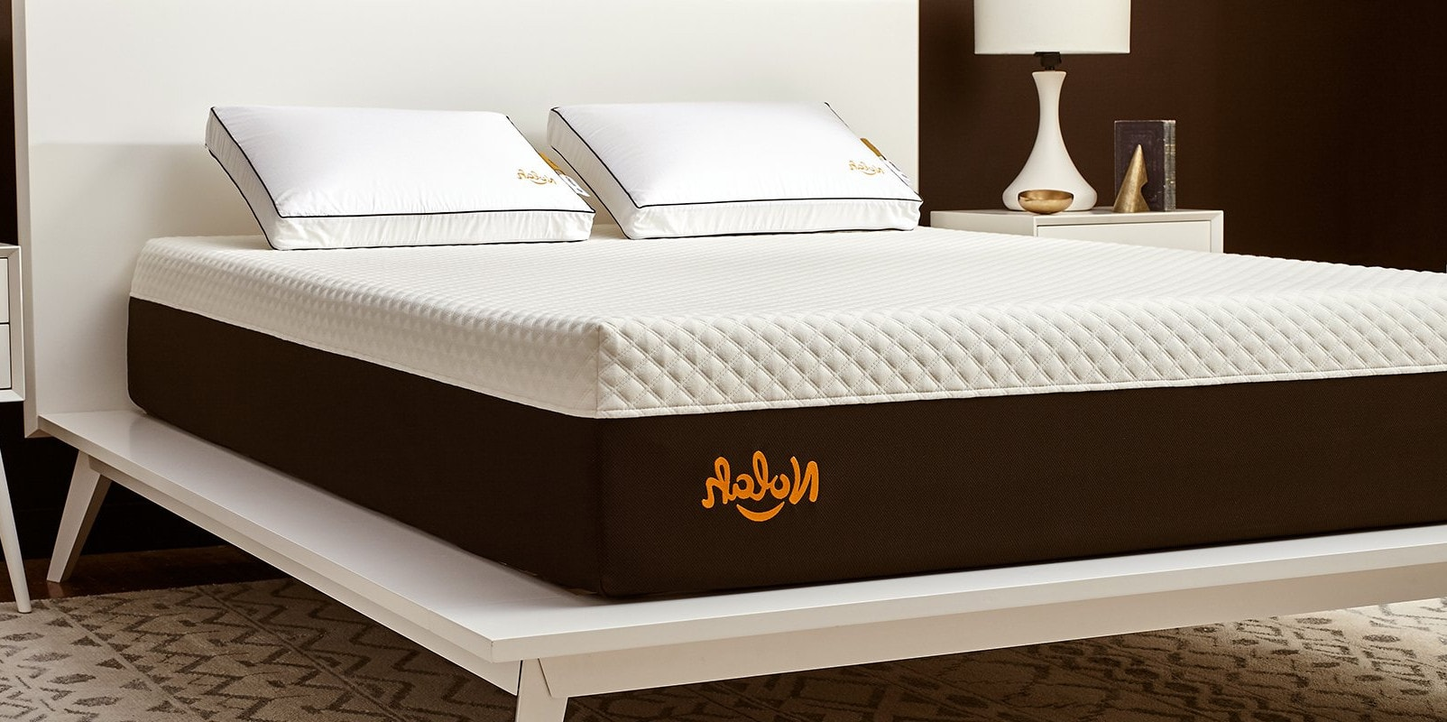 Helix Vs Loom And Leaf Nolah Original Vs Nolah Signature Mattress Review Which Is Best