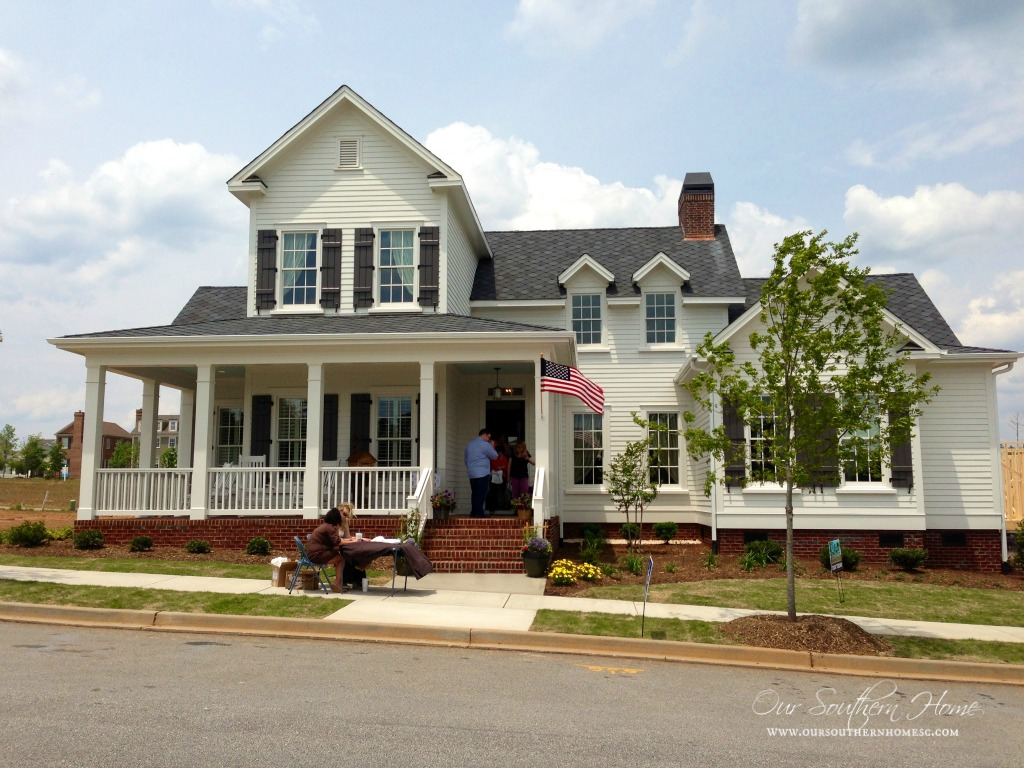 southern living home design house design ideas fbafadaafedaca