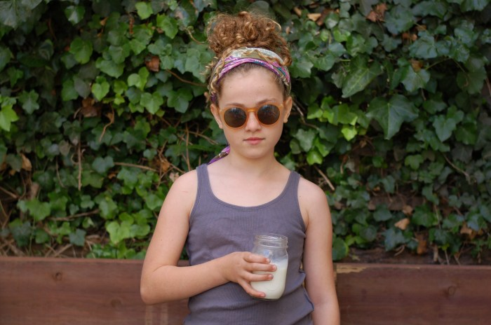 30-signs-your-kid-is-a-hipster