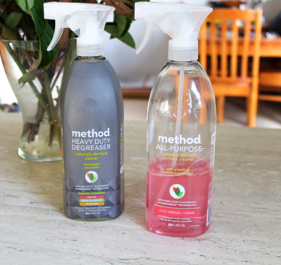 Ultimate Clean With Me My Favorite Non Toxic Cleaning Products