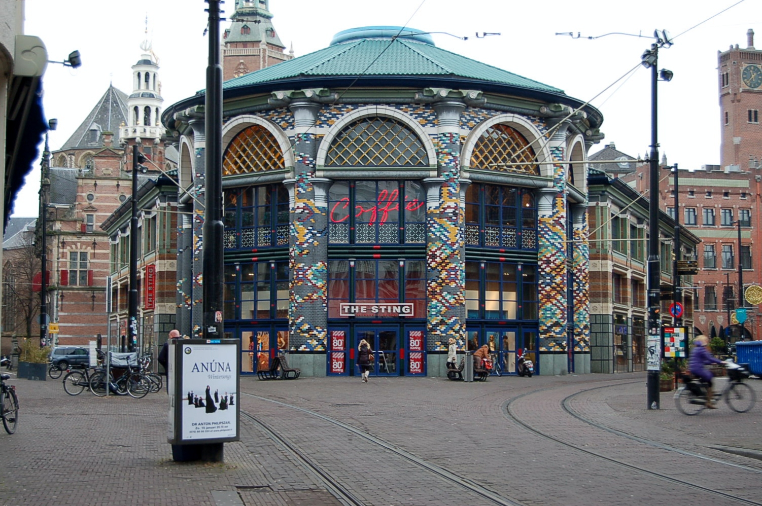 Architect Den Haag Architect Den Haag Perfect With Architect Den Haag