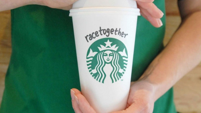 starbucks-race-together-hed-2015
