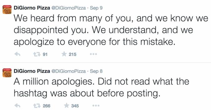 apologyDiGiorno