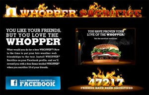whopper-sacrifice-site
