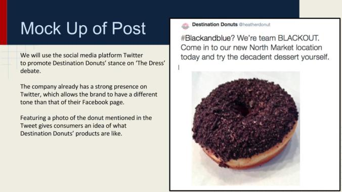 QuickFire Challenge_DestinationDonuts(2)