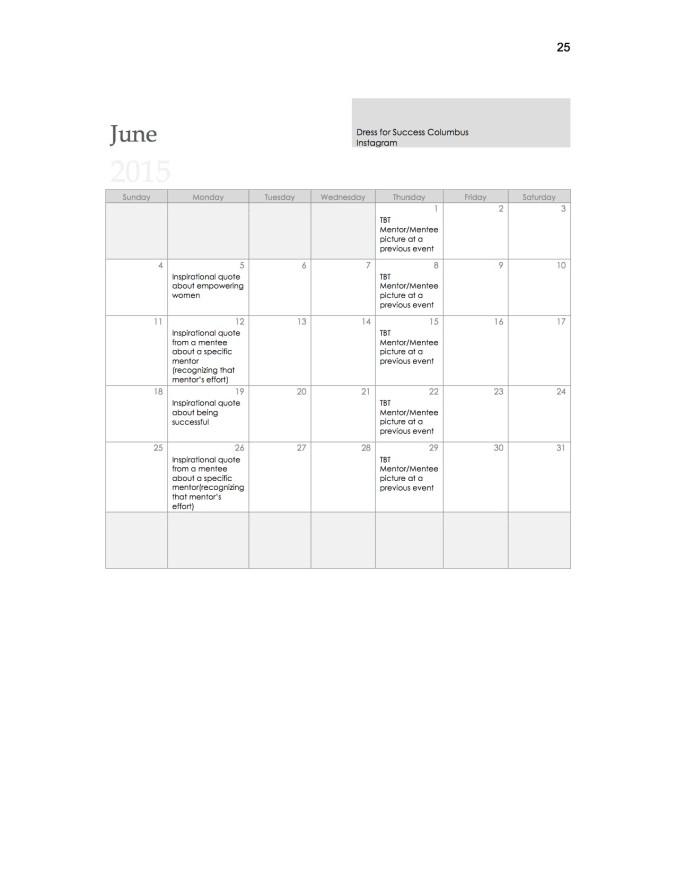 JOUR4530_SMCampaignProposal_Spring15_DressForSuccess_26