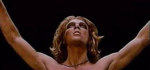 (REPOST) O&A NYC SHALL WE DANCE FRIDAY: Maurice Bejart: Bolero featuring Jorge Donn