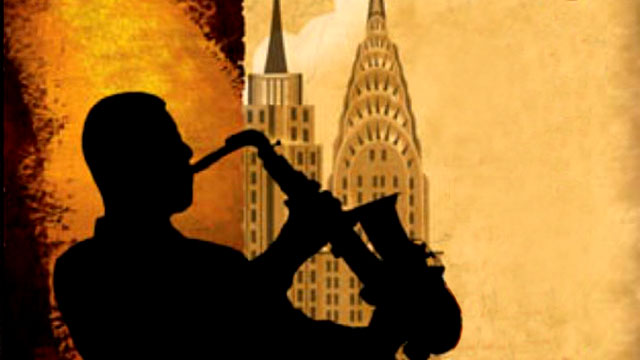 New_York_Jazz_1-new