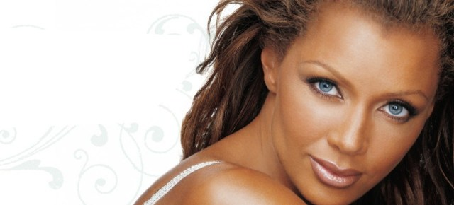 Throwback Thursday: Save The Best For Last- Vanessa Williams