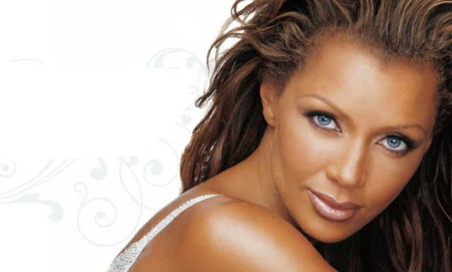 Vanessa Williams 003 1280x1024