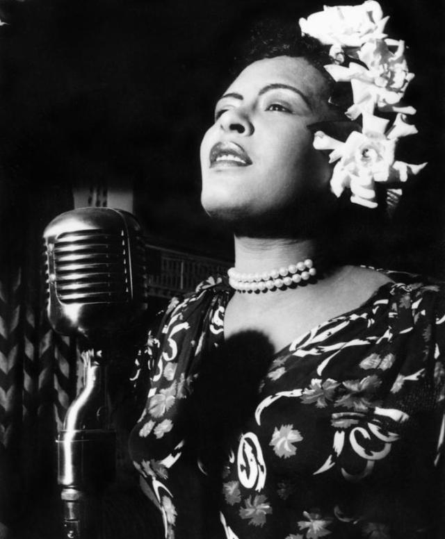 Billie-Holiday-2