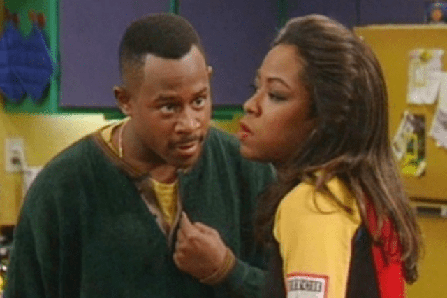 031213-shows-lets-stay-together-tichina-arnold-martin-show-martin-lawrence.jpg