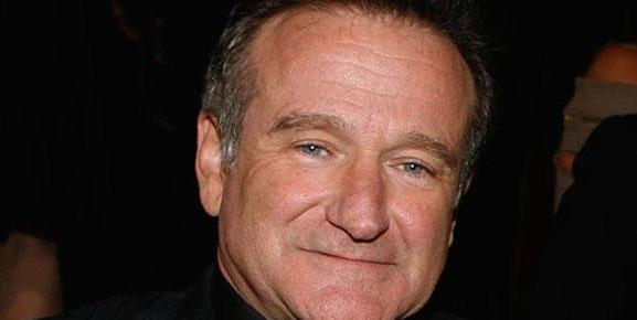 8/27/14 Wildin Out Wednesday: Robin Williams