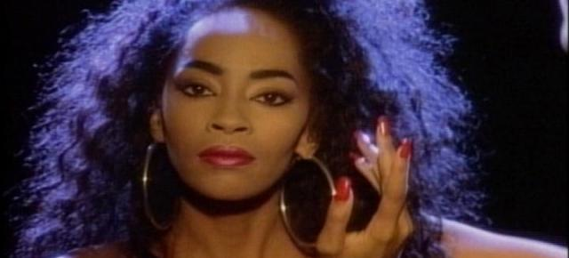 10/9/14 O&A THROWBACK THURSDAY: JODY WATLEY (Repost)