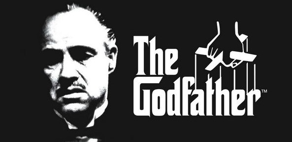 10/20/14 O&A Hollywood Monday: The Godfather