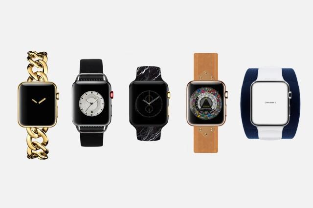 apple-watch-fashion-designers-06-960x640