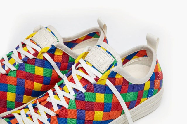 converse-chuck-taylor-all-star-color-weave-collection-07-960x640
